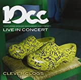 Live in Concert by 10cc (2014-08-03)