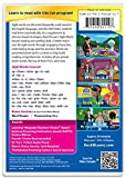 Buy Sight Words Level 1 DVD by Rock