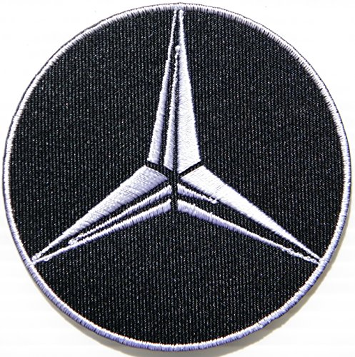 mercedes-benz-logo-sign-amg-sport-car-racing-patch-sew-iron-on-applique-embroidered-t-shirt-jacket-b