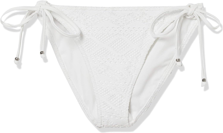Freya Women's Sundance Rio Side Tie Bikini Bottom
