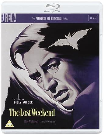 Giorni perduti (1946) HD