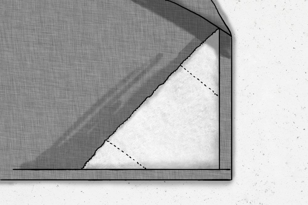 Stilltuch mit Aufbewahrungstasche 70 x 100 cm Stillschal Bequemes und diskretes Stillen in der /Öffentlichkeit f/ür Baby und Mama 100/% Baumwolle Schal zum Stillen Grey Kereda Stillen Abdeckung