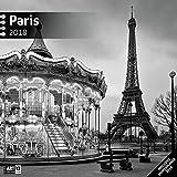 Paris 30x30 2018
