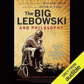 the big lebowski full movie download