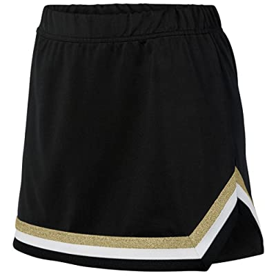 Augusta Activewear Ladies Pike Skirt