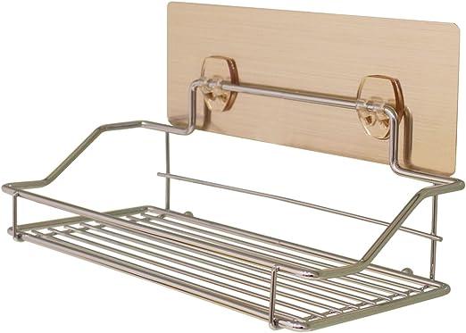 Storage Wall basket Rack Waterproof Moisture proof Multi-purpose Portable