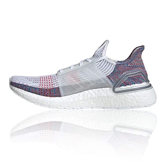 outlet store 1fa96 adee8 adidas Ultra Boost 19 Laufschuhe - SS19 Amazon.de Schuhe  Ha