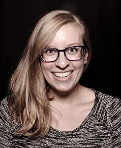 Lara Callender Hogan