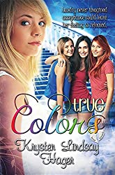True Colors (Landry's True Color)