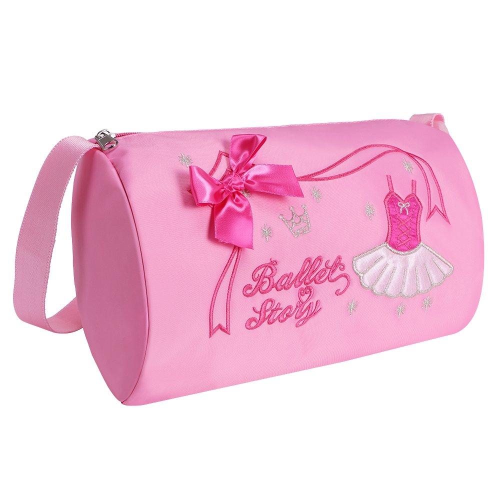 雑誌で紹介された キッズ Bag ワンピース 半袖 キラキララインストーン 半袖 ダンスコスチューム チュチュバレエドレス 小さな女の子用 38歳 Bag B0744GY32R One-size|Pinkdress Bag Pinkdress Bag One-size, コザチョウ:ce78c948 --- a0267596.xsph.ru
