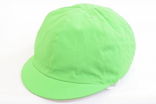 5465dbabc7088 Amazon.co.jp: (ノーブランド) NOBRAND カラー帽 111104 男児 女児 男女 ...