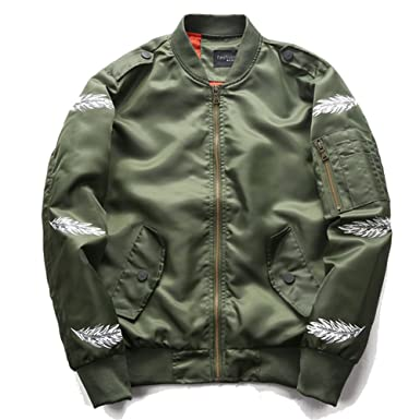 39c6fe705f6 MA1 Military Bomber Jacket Men Men s Tactical Army Flight Jacket Male  Windbreaker Spring Varsity Jacket Coat