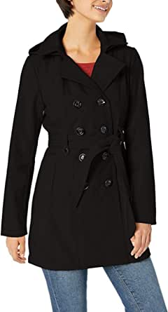 Sebby Collection Women's