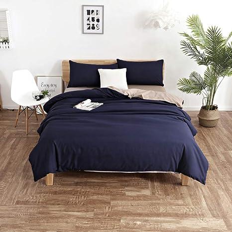 huyiming bed linings Utilizado para Ropa de Cama, Producto ...