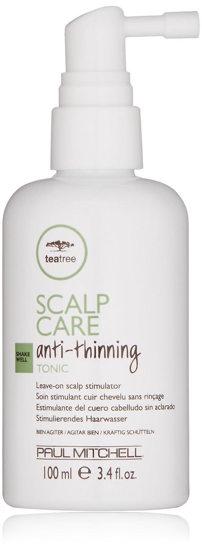 Paul Mitchell Scalp Care Anti-Thinning Tonic - Spray - 100 ml John Paul Mitchell Systems 201271