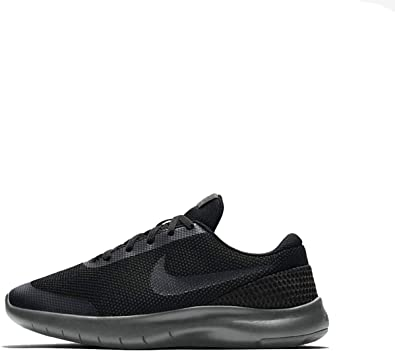 NIKE Flex Experience RN 7 (GS), Zapatillas de Running Unisex Niños: Amazon.es: Zapatos y complementos