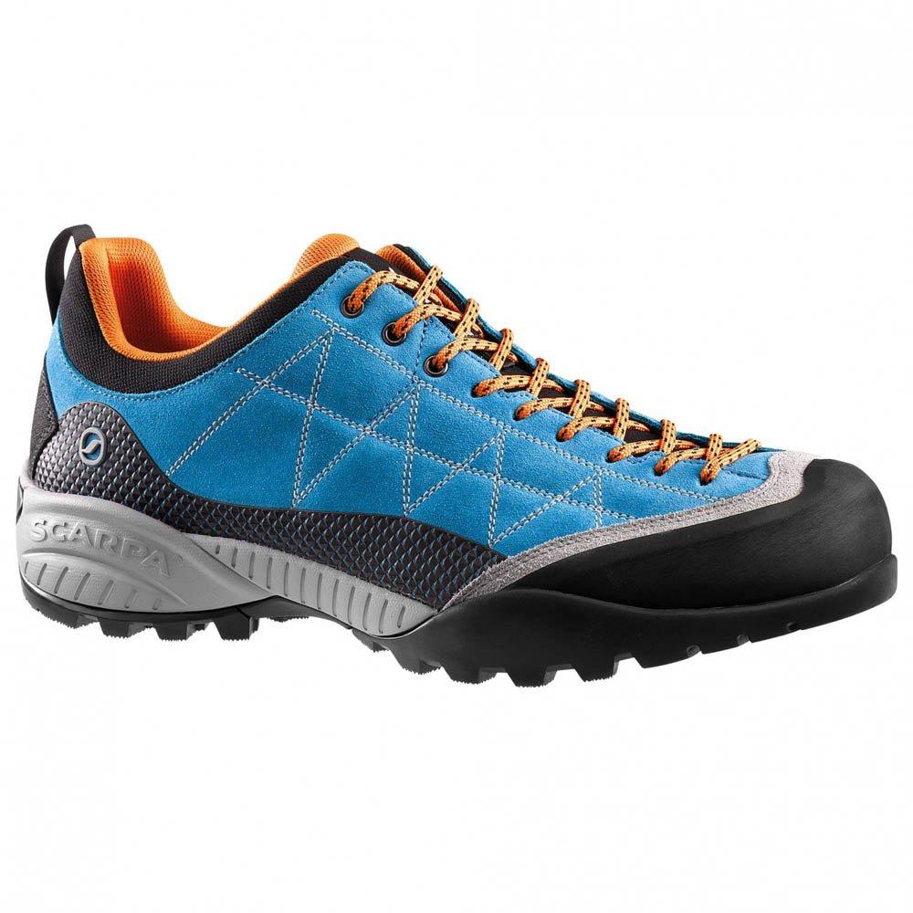 SCARPA Zen Pro Scarpa da Trekking Trekking Trekking Uomo   Di Prima Qualità  899ce6