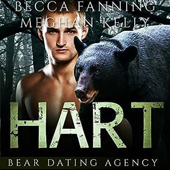 Start dating agency