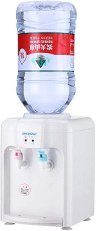 chora Beber Máquina Escritorio Agua Herramienta de Bebidas para calderas de calefacción Herramienta de Bebidas de Caldera Big Sale