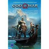 God Of War - Uma emocionante jornada pelos reinos fantásticos da mitologia nórdica