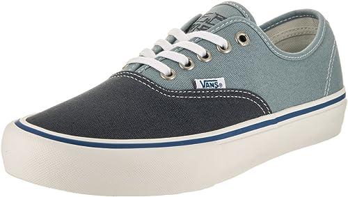Authentic Pro (Elijah Berle) Skate Shoe