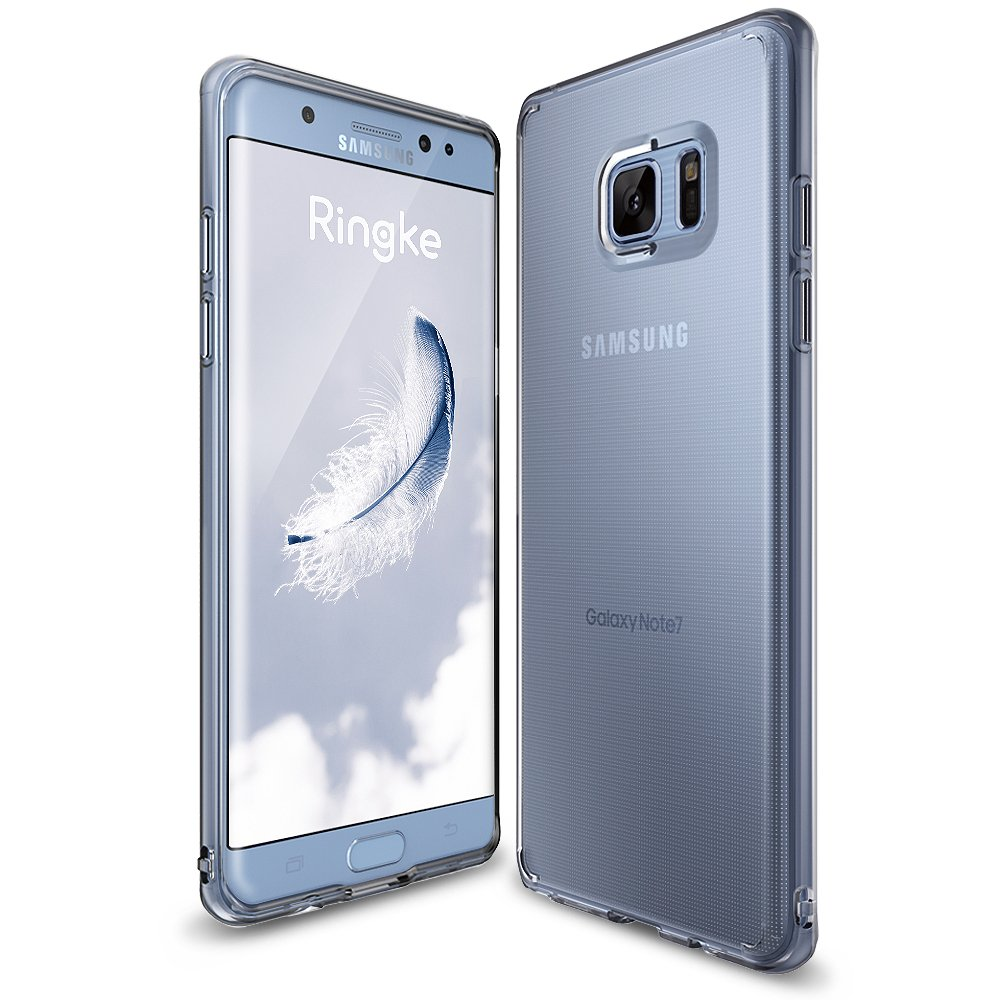 Samsung Note 7 Note Fe Fan Edition End 8 1 2020 10 55 Pm