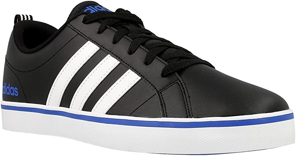 adidas Neo Pace VS f98355 Homme Chaussures Noir Cblack