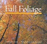 Fall Foliage: The Mystery, Science, and Folklore of Autumn Leaves