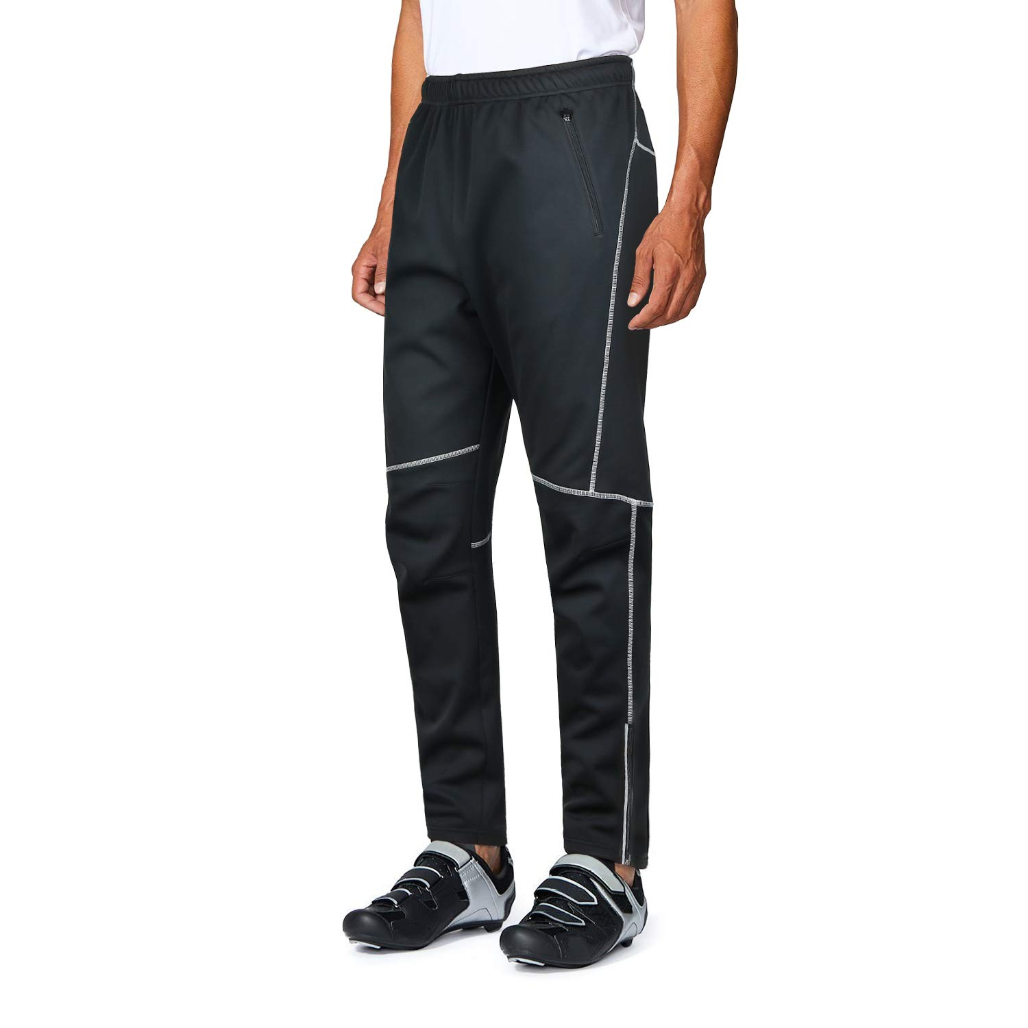 4ucycling Windproof Athletic Pants for Outdoor and Multi Sports by 4ucycling