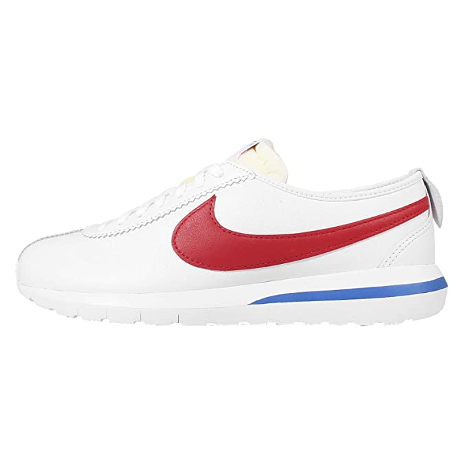 0086b0b19f3d Nike Men s Roshe Cortez NM SP