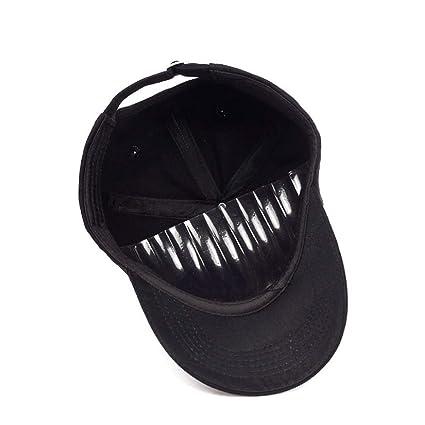 Amazon.com: Naruto Dad Hat Uchiha Family Logo Embroidery Baseball Caps Black Snapback Hats Black-1pc-Small Family (Black, One Size): Clothing