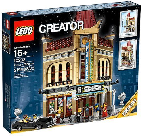 lego-creator-palace-cinema-palace-cinema-10232-overseas-limited-parallel-imported-goods