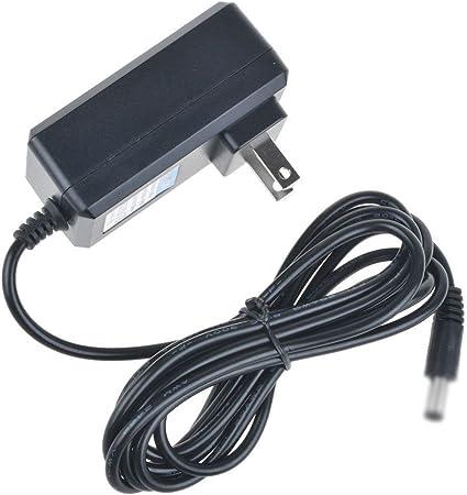 AC Adapter For TEKA TEKA018-0502500UK Charger Power Supply