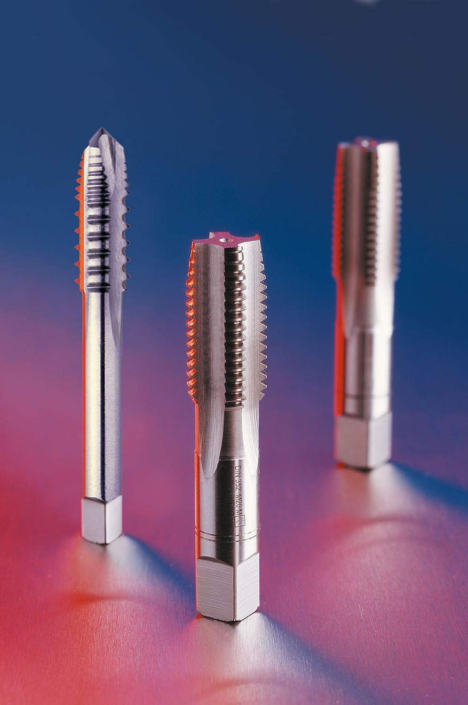 EXACT 2064 Cutting Tap Steel