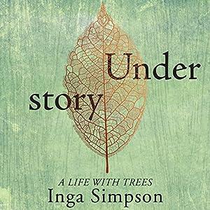 Understory Audiobook