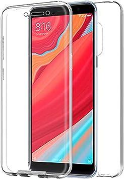 TBOC Funda para Xiaomi Pocophone F1- Poco F1: Amazon.es: Electrónica