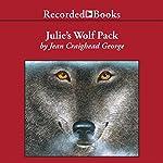 Julie's Wolf Pack   Jean Craighead George