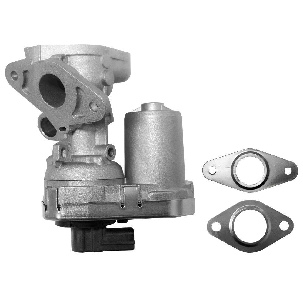 Vá lvula EGR WM & Cooler 8C1Q9D475BA well motor