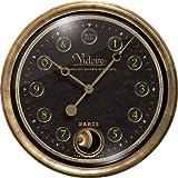 Victorie Clock Pendlum