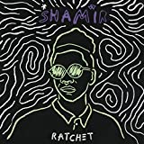 Ratchet [Explicit]