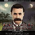 Beyond Good and Evil Hörbuch von Friedrich Nietzsche Gesprochen von: David McCallion