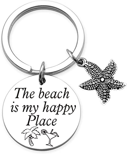 Beach Shoe key chain Huge sale Flip Flop keychain  Beach shoe gift present