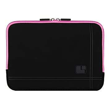 c793c82dc310 Amazon.com: Fashion Tablet Sleeve Pouch Carrying Case Cover 7