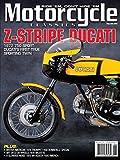 Magazines Motorcycle Classics