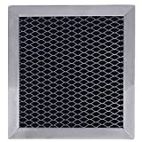 Tools & Hardware : Whirlpool 8206230A Charcoal Filter
