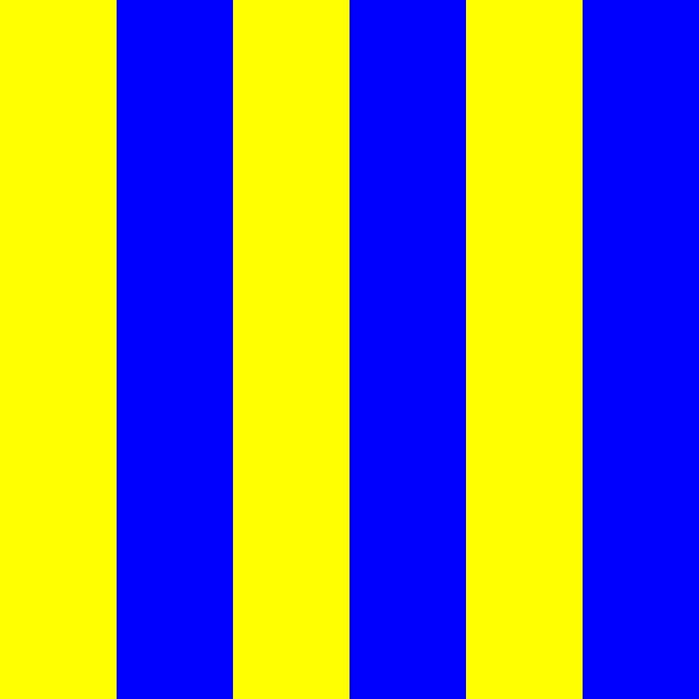 "Naval Signal Flag COTTON Nautical // Boat // Maritime Marine Code 8/"" X 13/"""