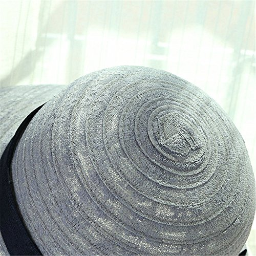 Amazon.com  Dig dog bone Spring and Summer Lady Can Fold Gauze Sun Hat  Fisherman s Hat  Sports   Outdoors d1d3ba5ad09b
