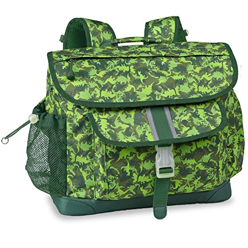 bixbee-dino-camo-backpack-camouflage-green-large