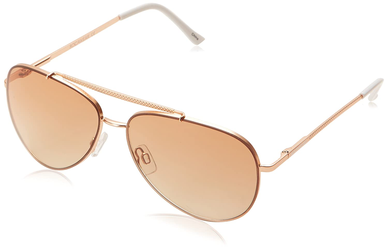 Rocawear R526 Aviator Sunglasses