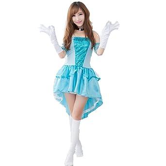b2a372a0070d1 ハロウィン プリンセス コスチューム 大人 仮装ハロウィン 女王様 ハロウィン仮装衣装 コスプレコスチューム コスプレ ドレス 社交